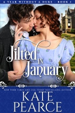 KatePearce_JiltedInJanuary_HR